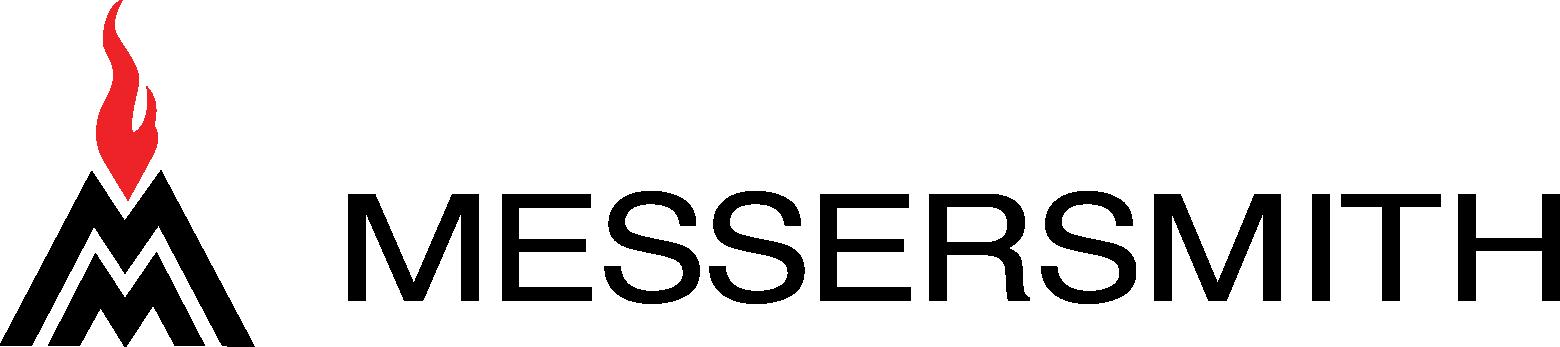 Messersmith Manufacturing, Inc.