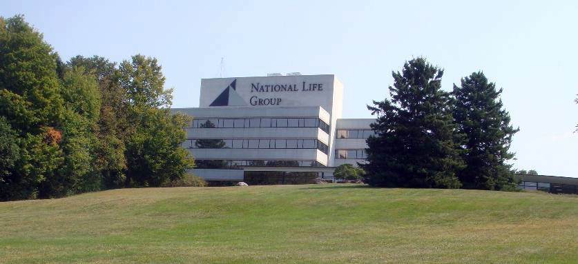 nationallifeexterior